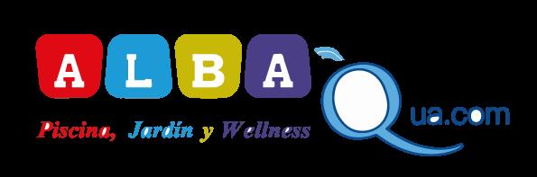 logo_albaqua